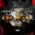 BallOut Announces 'Welcome 2 BallOut World' Release Date