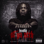 BossTop Got The Game In A Chokehold In 'At Yo Neck' Mixtape