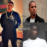 Lil Bibby Hints New Music With Young Thug & J. Cole