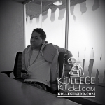 Lil Bibby To Sell Upcoming Project: 'No More Free Music'