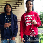Lil Bibby Speaks On Relationship With Lil Herb & Possible Collaborative Project