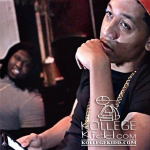 Black Women React To Lil Bibby's 'Dark Butt' Comments