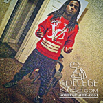 New Music: Billionaire Black- 'Clout Up' (Chief Keef Diss)
