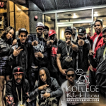 Bo Deal Weighs In On Lil Durk & Game's 'Chiraq' Controversy