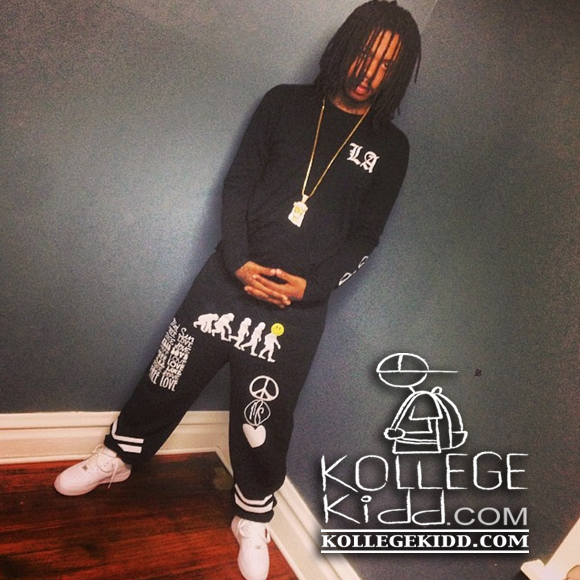Bang capo chief keef gif find on gifer.
