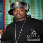 Chiraq OG JoJo Capone On Lil Durk & Game Beef: 'It's Good For Hip Hop'