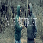 JoJo Capone And C-Note Of Global Gangsters Drop 'N Us We Trust' Music Video