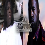 Young Chop Has New Music With Kanye West