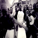 D. Bo Drops 'Chiraq' Remix Music Video