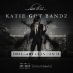 Katie Got Bandz Drops New Single 'Inauguration'