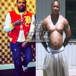 Lil Durk To Feature Bump J In Tyga & Game Diss Record