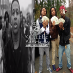 Lil Durk To Film Music Video With Migos On Chief Keef's O'Block?