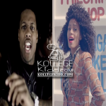 Lil Durk Says He Would Have Chris Browned Solange Knowles In Jay Z Elevator Fight