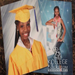 Friends & Family Mourn Fallen Chicago Teen Endia Martin