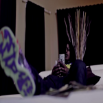 FBG Duck Drops 'I Knew It' Music Video
