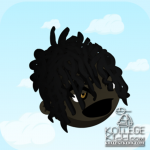 Chief Keef Chases A Bag In New iPhone Game App 'Flappy Sosa'