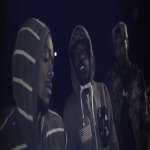 G Count Of L.E.P. Bogus Boys Drops 'F*ck The Game Up' Music Video