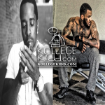 G Count Of L.E.P. Bogus Boys Disses Game In 'Chiraq' Remix