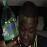 Gucci Mane Tells Kids To Stay Away From Lean