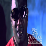 Gucci Mane To Pen Autobiography 'Diary Of A Trap God'