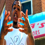 I.L Will Drops 'By Any Means' Music Video