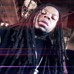 King Louie Drops 'O.D.B.' Music Video