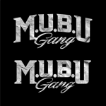 King Louie Explains Meaning Behind MUBU