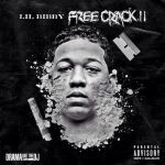 Lil Bibby Teases New Single 'For The Low Pt. 2'
