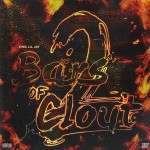Lil Jay To Drop 'Bars Of Clout 2'