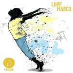 Lupe Fiasco Battles Cancer In New Song 'Mission'