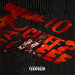 Chief Keef To Drop New Song 'Mac 10'
