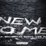 FBG Duck, Lil Jay & Billionaire Black Drop New Single 'New To Me'