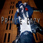 Prince Eazy Drops 'Chiraq' Music Video