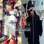Lil Reese Disses 2 Chainz For Stealing His 'Wuda Cuda Shuda' Hook On Lil Herb's 'On My Soul'