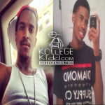 Lil Reese To Pen Tribute Song For Slain Florida Teen Jordan Davis