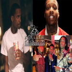 Lil Reese Reacts To Possible Lil Durk and Migos' O'Block Video Shoot, Calls Them 'Fu Gang'