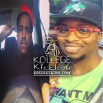 Lil Reese Checks Fan For Dissing Him And Chief Keef