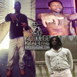 Lil Reese Says Chief Keef & Lil Durk Are Not Beefing