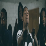 SD Drops 'Empty Out The Clip' Music Video Featuring Domino & Murda Mill
