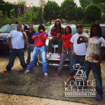 Chief Keef And GBE To Host And Perform In Chicago Power Fest's Anti-Violence 'Put The Guns Down' Concert
