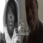Chief Keef's Mom, Lolita Cozart, Says CashOut063 Betrayed Her