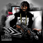 Chief Keef Disses Chicago: 'I Ain't From Chiraq, I From Chicaglo'