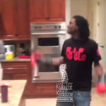 Chief Keef Sucker Punches Tadoe In The Face