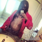 Chief Keef Plans Move To Miami