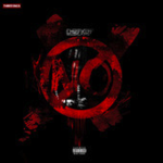 Chief Keef Releases New Song 'No' On iTunes