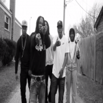 Zo Bandz And Rello Of Stain Gang Drop 'Wit Me Or Against Me' Music Video