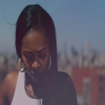 Tink- 'Time' Music Video