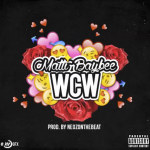 New Music: Matti Baybee- '#WCW'