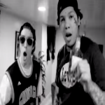King Yella & ToneTroppStar Drop 'Catch A Thot' Music Video
