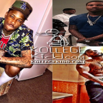 YG Weighs In On Lil Durk & Game's Beef, Says There Is No Chiraq Vs L.A. Beef